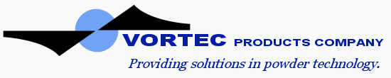 Vortec Products Company